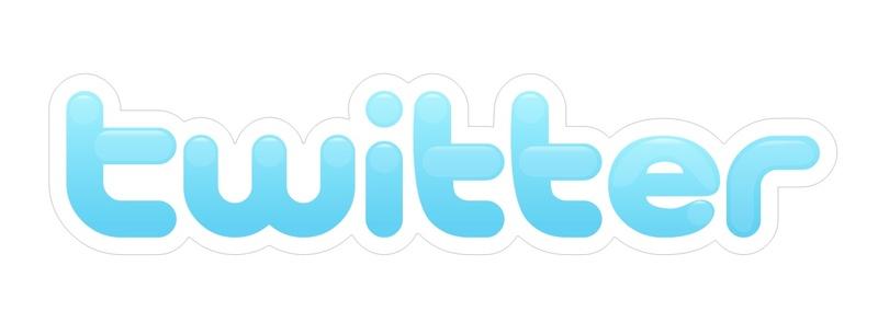 Nonprofit Twitter