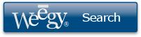 Weegy Logo