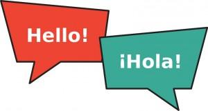 HelloHola