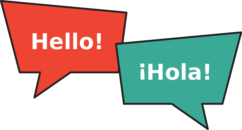Good Morning In Spanish To A Lady : The gallery for gt hello in spanish